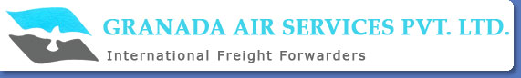 Air freight forwarding company, Air cargo company, Logistics exporter, International Courier Service, domestic Courier Service, Cargo insurance service